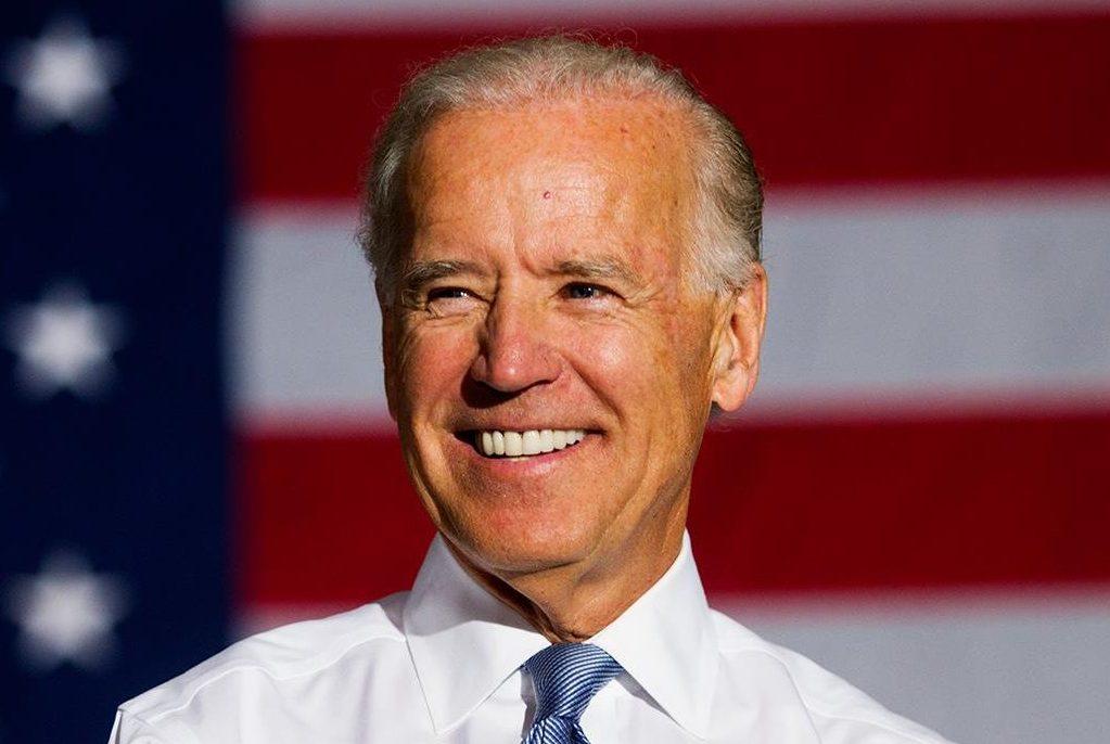 Вибори в США: хто перемагає на президентських виборах