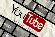 Найпопулярніші відео Youtube