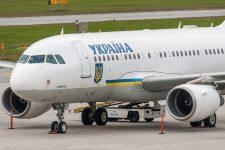 ukraine-plane