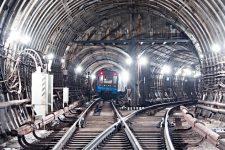 metro-kyyiv