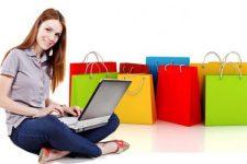online-shopping4