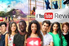 youtube-rewind-2016-group-2