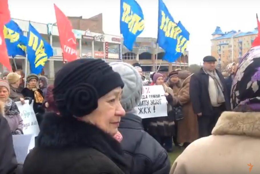 krym-protesty-komunyak