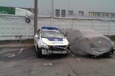 avtomobili-policii-ne-podhodjat
