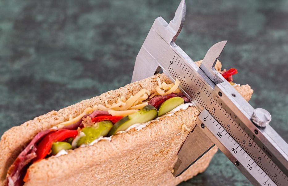 Как долго может стоять вес при похудении что делать