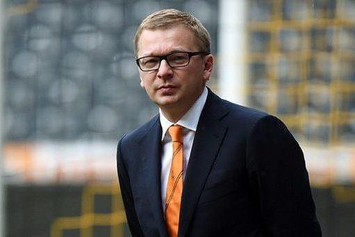 «Зенит» узнал конкурента по1/16 финала Лиги Европы