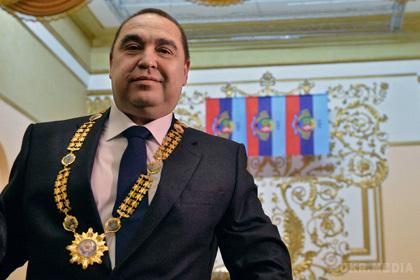 Савченко опровергает что дала согласие напосольство ЛДНР вКиеве