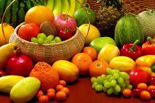 hranenije_ovoshhej-i_fruktov