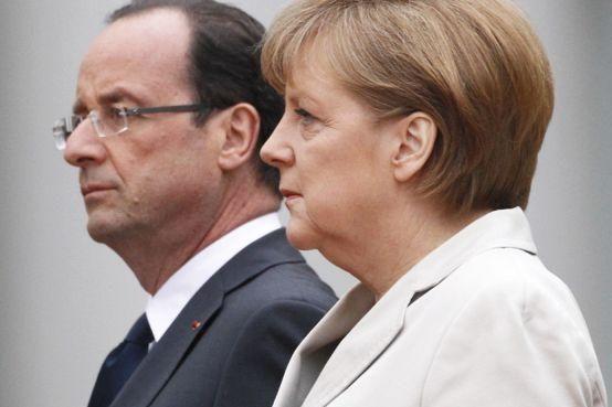 EC продлил антироссийские санкции наполгода