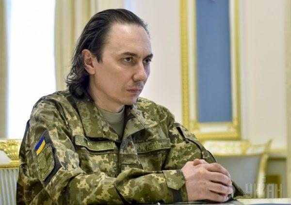 Іван Без язиков