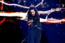 eurovision-2016-74651727