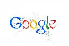 Тренди Google 2016