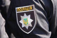 Поліцейські погрожували громадянам