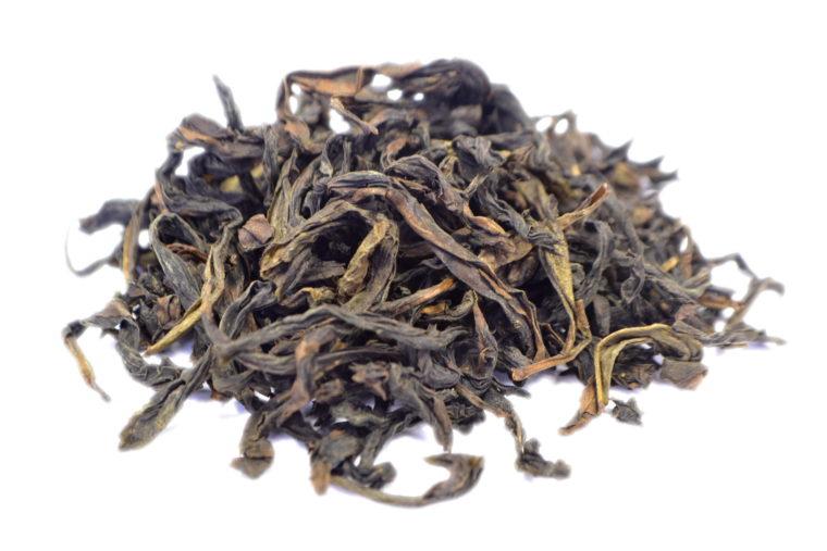 чай улун для похудения отзывы