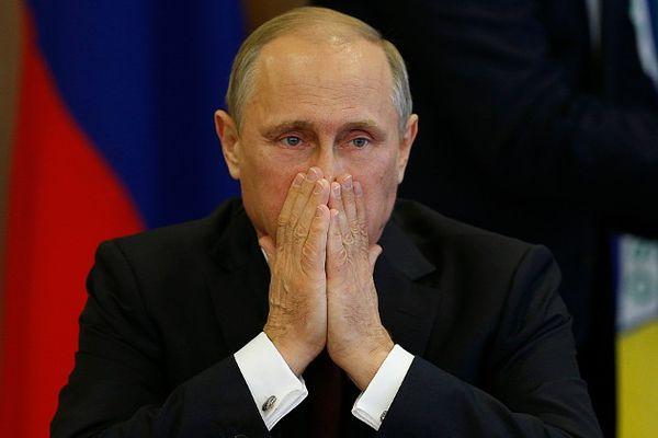 "Результат пошуку зображень за запитом ""вибори в росії"""