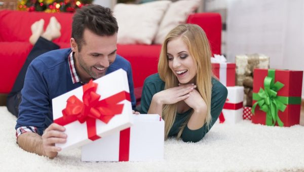 Как сделать подарок на день рождения подруги своими руками