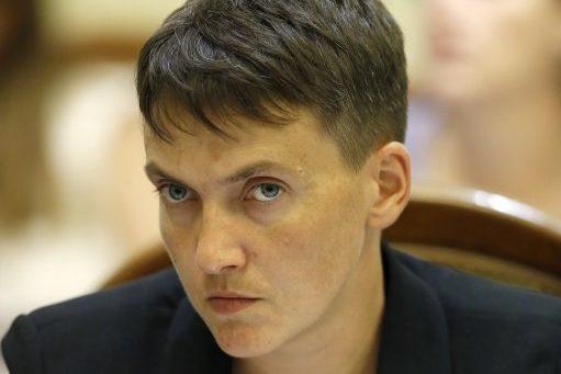 Украина готова обменять 228 уполномоченных «Л-ДНР» ради освобождения 58 заложников