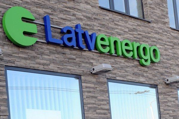 Країни Латвії відмовилися від Російської електрики