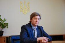 aleksandr_danilyuk
