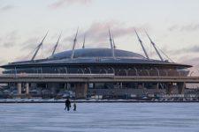 pzenyt-arena