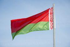 51480545 - belarus flag - flag of belarus