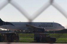 libyan-aircraft_