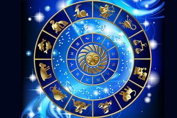 ТОП неудачников: 4 знака Зодиака, которые могут никогда не вступить в брак