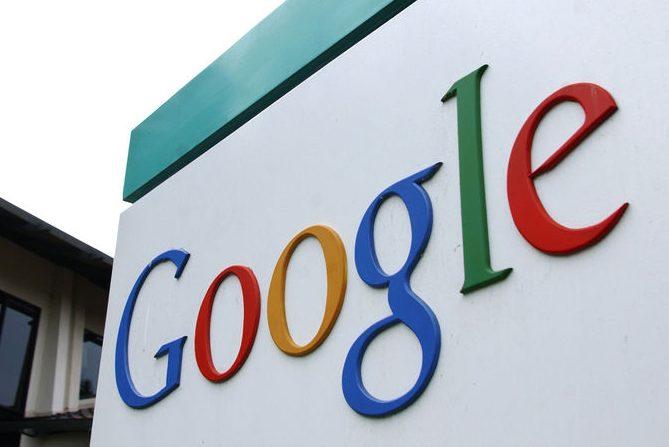 Компания Google запретила сотрудникам ездить в РФ без согласования с управлением