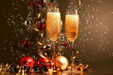 shampanskoe-na-novyj-god