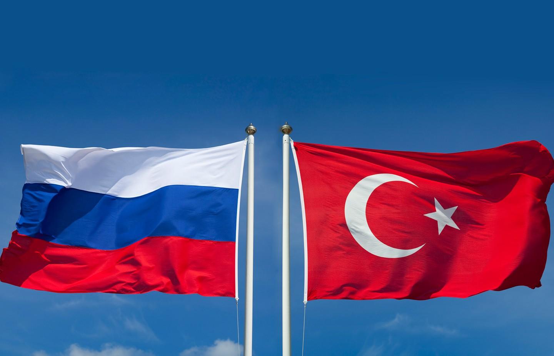 Чавушоглу: Турция желает установить мир вСирии кНовому году