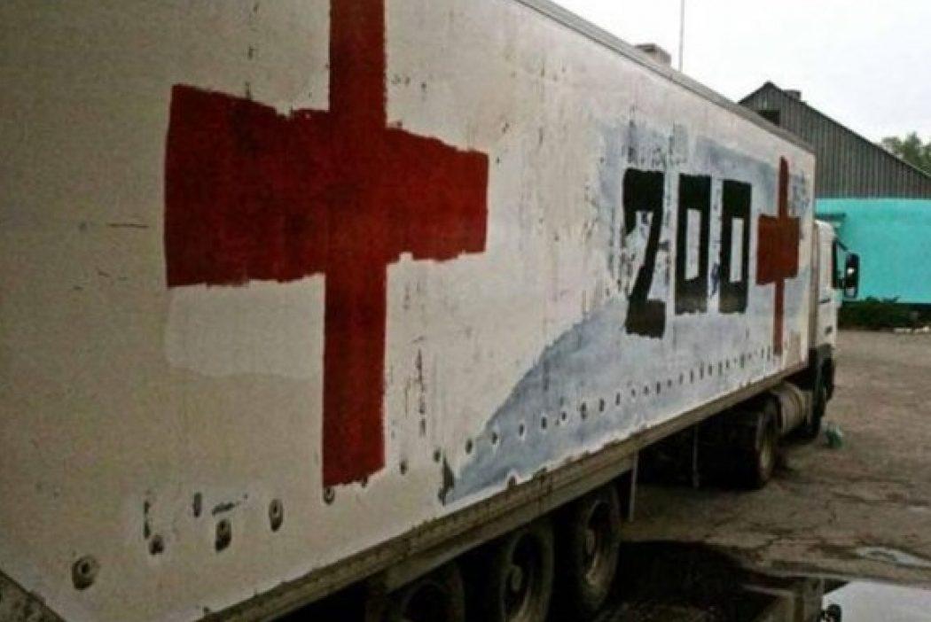 ОБСЕ: ВТроицком из-за обстрелов десять дней нет света иводы