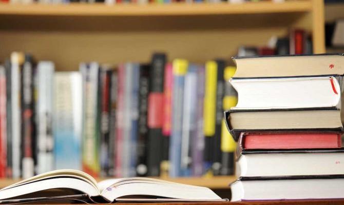 Порошенко ограничил ввоз на Украинское государство русских книжек