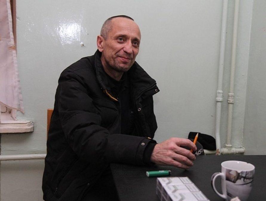 Онлайн лишение отверткой украинки фото 299-790