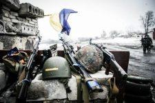 0000074707-ukrainskaa-armia-ato-antiterroristiceskaa-operacia