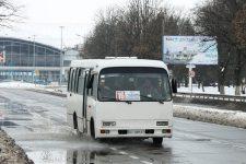 boryspol