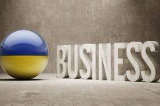 ukraine-business