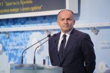 Віктор Пінчук