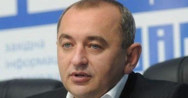 Ссамого начала военных действий спецслужбы задержали 11 граждан России - Матиос