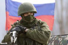 rosijskyj-soldat