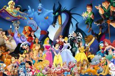 disney-cartoon-characters-wallpaper-2