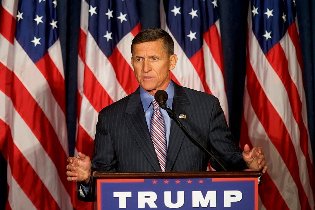 Washington Post: советник Трампа обсуждал санкции спослом РФ еще кначалу зимы