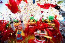 kitajskij-novyj-god-torzhestvo