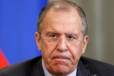 russian-foreign-minister-sergei-lavrov4-e1484670381732