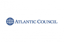 atlantic-council1