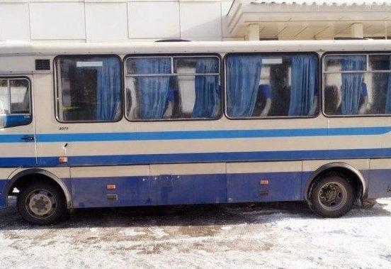 НаДонбассе оккупанты задерживают людей сродственными связями вВСУ— агентура предупреждает