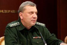 Юрій Борисов