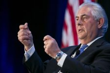 us_news_trump-tillerson_sipa