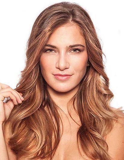 Andre Bezdekova CHehyya 1 Seductive and sexy 29 contestants of Miss Universe 2017
