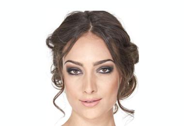 Dayana Dzhynyk Avstryya 1 Seductive and sexy 29 contestants of Miss Universe 2017