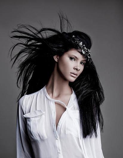 Sal Garsyya Domynykanskaya respublyka 1 Seductive and sexy 29 contestants of Miss Universe 2017